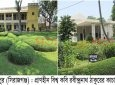 Rabindranath-Kachari-Bari-Shahjadpur-Shirajgonj
