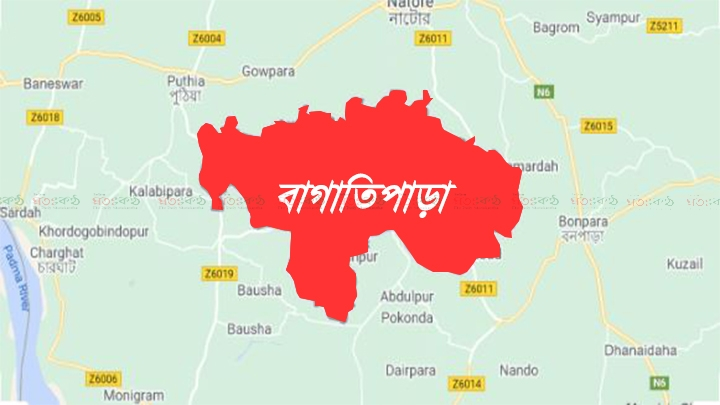 Shatakantha_Bagatipara_Map