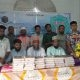 YB-Foundtion-Quran-Distribution