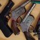 gun uddhar+benapole