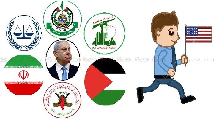 netanyahu-israel