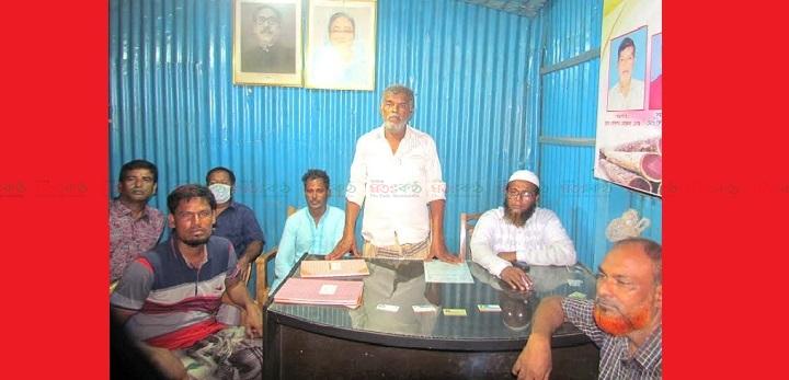 shahajadpur_kath_shomik_sirajgong
