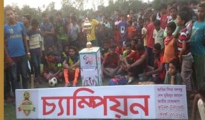 সিরাজগঞ্জের-তাড়াশে-ফুটবল1