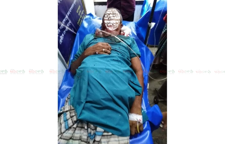 road_accident_chatmohor_pabna