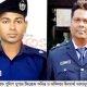 Ishurdi police