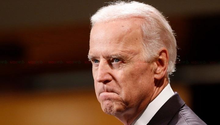 Jo-Biden-USA