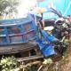 Road_accident_natore_boroygram