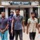 Schoolgirl_gang_rape_rajshahi_bagha