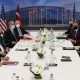 Turkey-in-NATO
