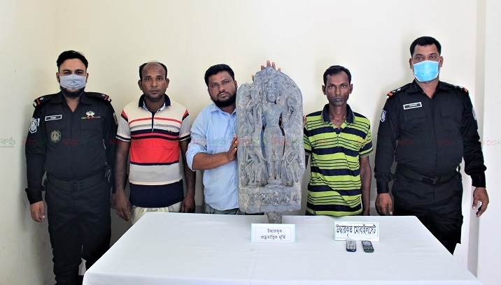 ancient-sculpture-Singra