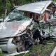 car accident+natore