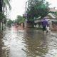 flood+pabna
