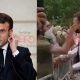 france-president-slapped.shatakantha