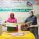 fulbari_dinajpur_hospital
