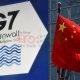 g7-china