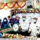 pm gift+ishurdi