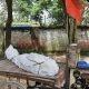 নাটোরের বড়াইগ্রামে ৬ দিন পর ডোবা থেকে মৃতদেহ উদ্ধার