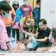 পাবনার ঈশ্বরদীতে 'শেখ হাসিনা ফ্রি অক্সিজেন ও চিকিৎসা সেবা' কার্যক্রম চালু