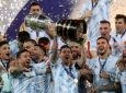 argentina final win