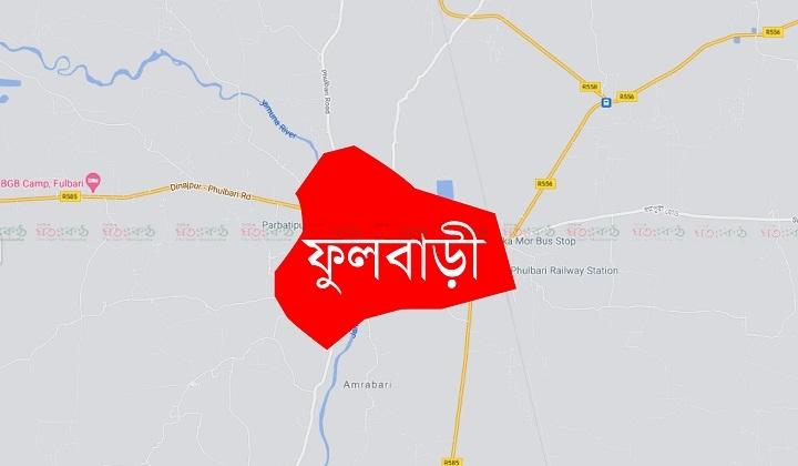map+dinajpur_phulbari