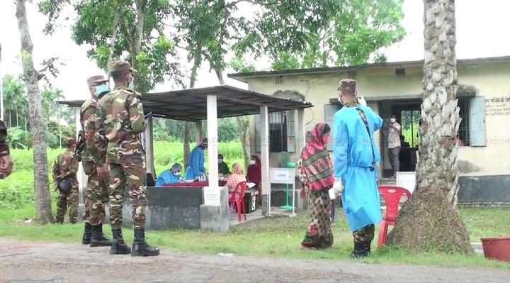nator+senabahini+medical+camp