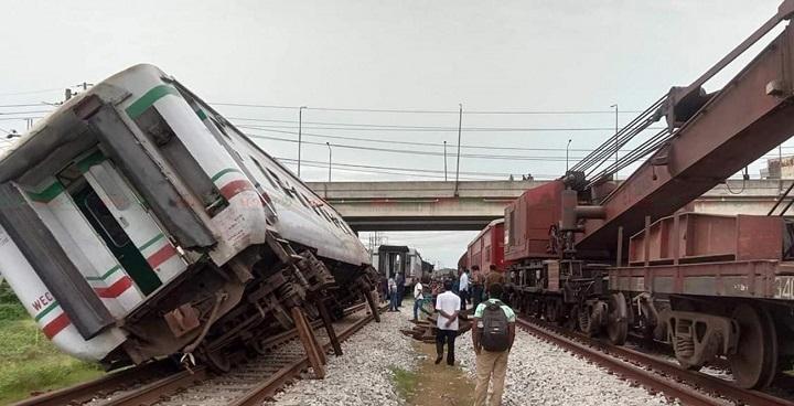 cumilla+train accident