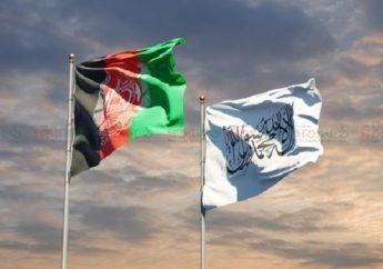 তালেবান অন্তর্বর্তীকালীন সরকারের মন্ত্রিসভা ঘোষণা করেছে